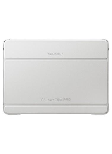 Samsung Samsung SmT520 Galaxy Tab Pro 10.1 Orjinal Bookcover Telefon Kılıfı Renkli